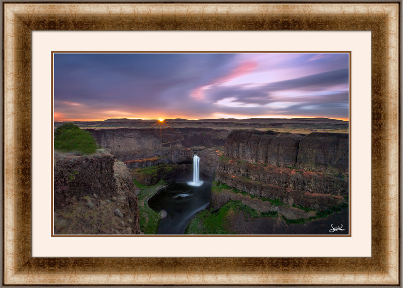 palouse chat rooms Palouse wall art for home and office decor discover canvas art prints, photos, mural, big canvas art and framed wall art in greatbigcanvascom's varied collections.